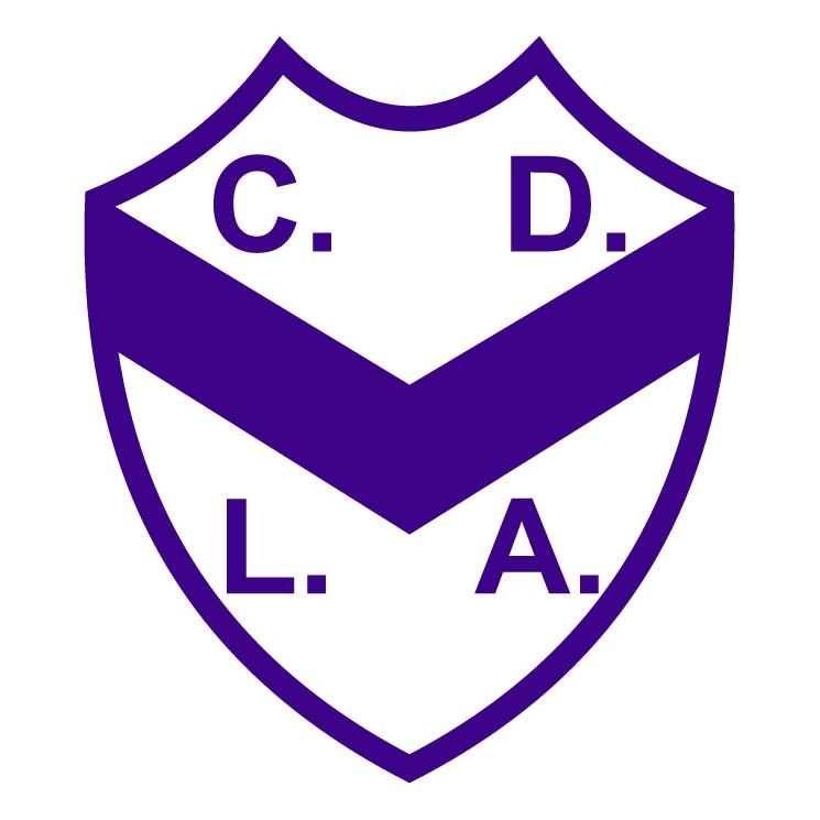 free vector Club deportivo la armonia de bahia blanca