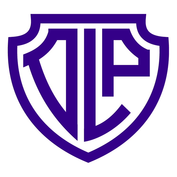 free vector Club deportivo la plata de la plata