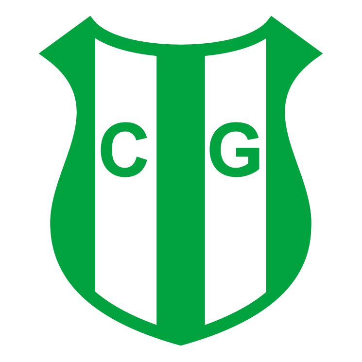 free vector Club gutenberg de la plata