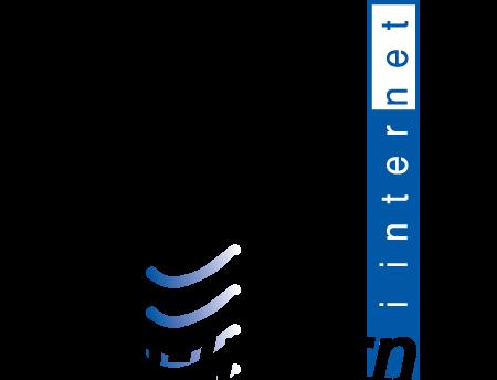 free vector Club-Internet logo