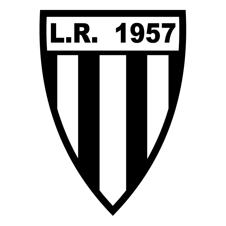 free vector Club la riojita de las heras