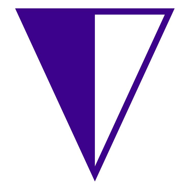 free vector Club libertador de lujan