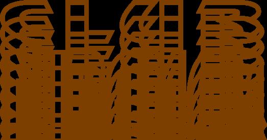 free vector Club Miramar logo