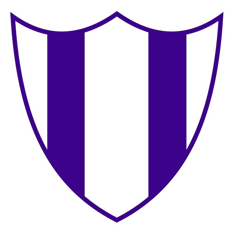 free vector Club penarol del delta de dique lujan