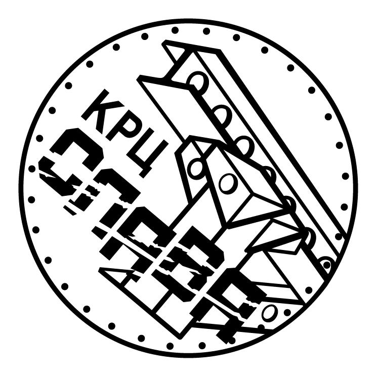 free vector Club slava 0