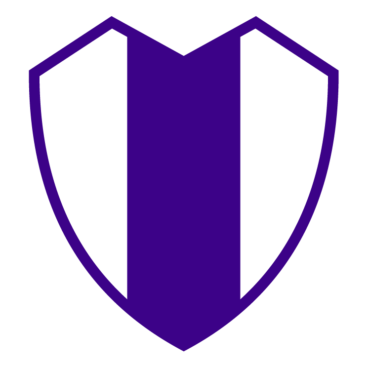 free vector Club social y deportivo las lomas de guernica