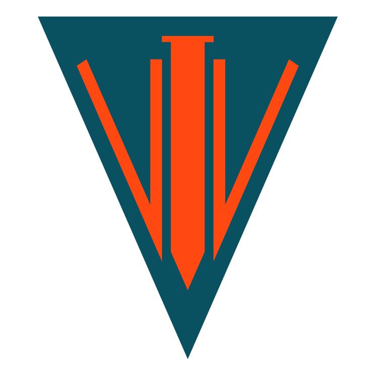 free vector Club social y deportivo villaltela y valls de capitan sarmiento