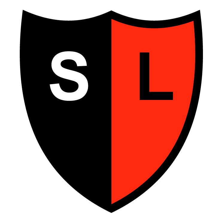 free vector Club sportivo loreto de loreto