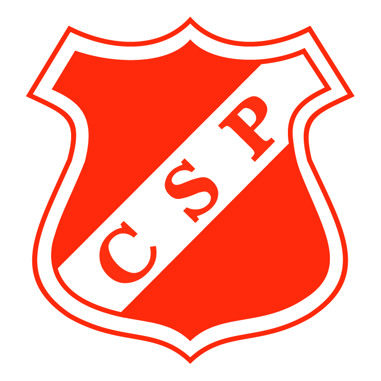 free vector Club sportivo pilar de pilar