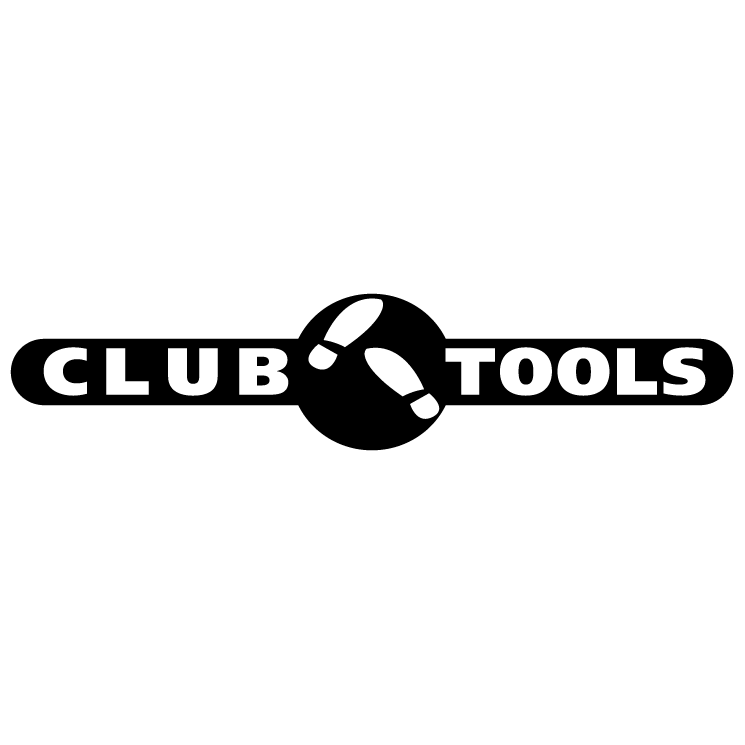 free vector Club tools