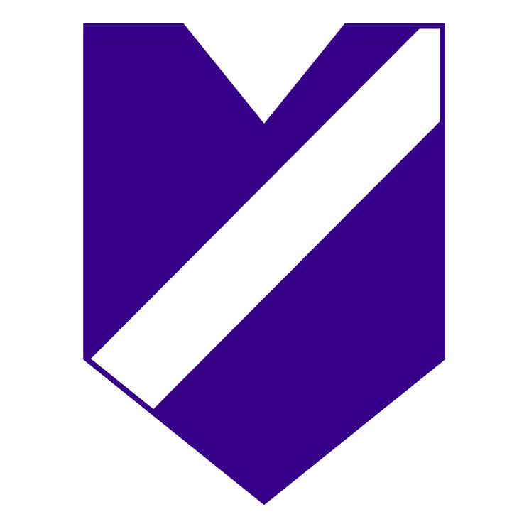 free vector Club union del viso