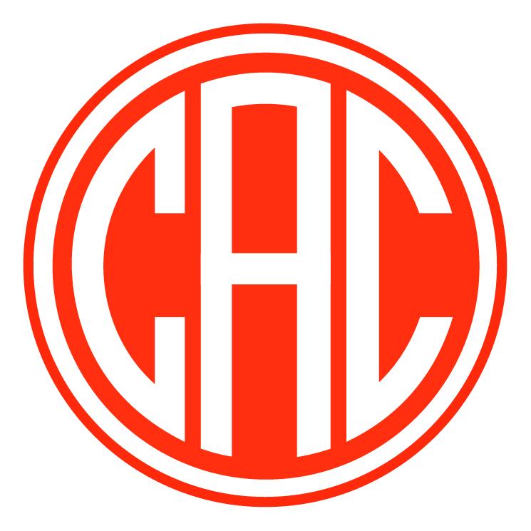 free vector Clube atletico cristal de macapa ap