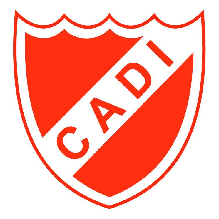 free vector Clube atletico defensores independiente de el bordo
