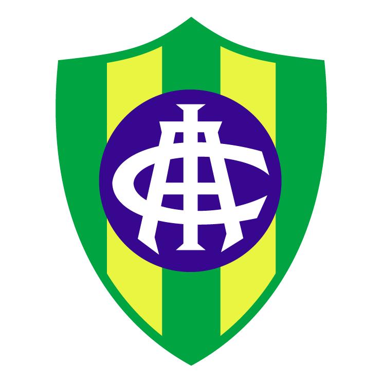 free vector Clube atletico independencia de sao paulo sp