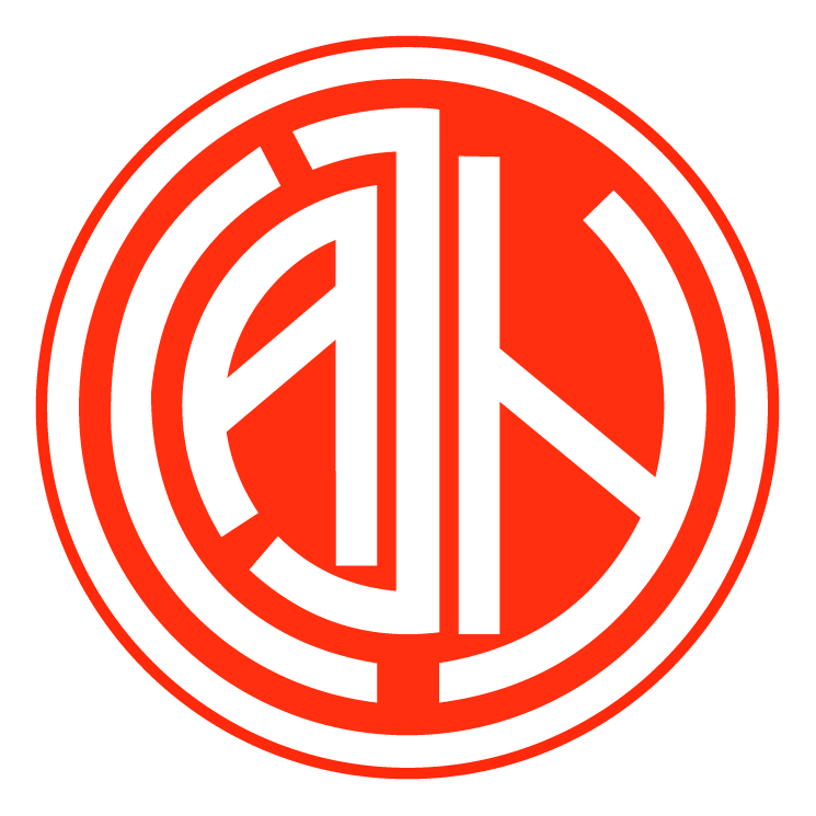 free vector Clube atletico jorge newbwry de aguilares