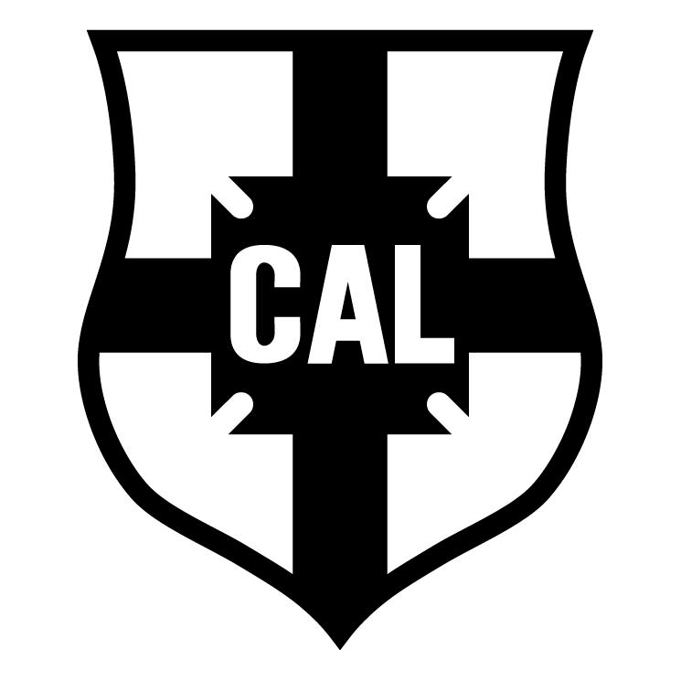 free vector Clube atletico lencoense lencois paulistasp