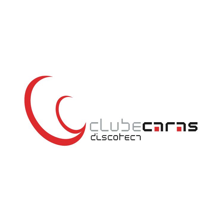 free vector Clube caras discoteca