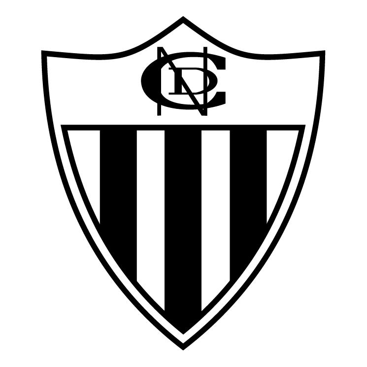 free vector Clube desportivo nacional de funchal