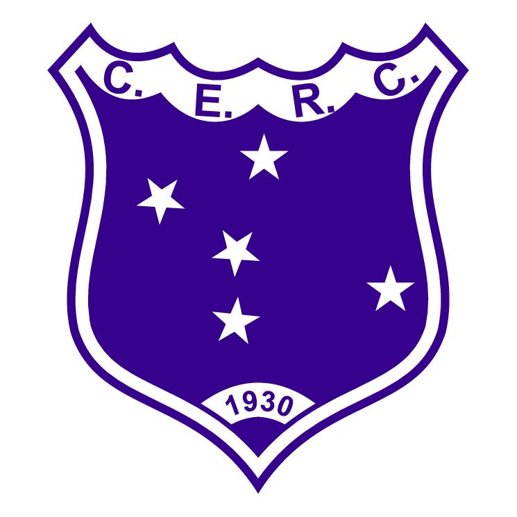 Clube Esportivo E Recreativo Cruzeiro De Flores Da Cunha Rs Free