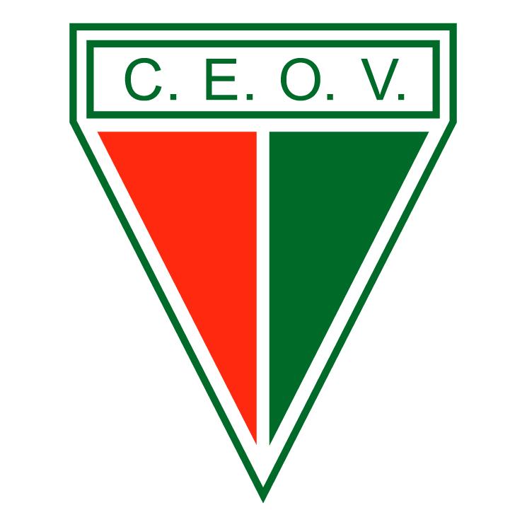 free vector Clube esportivo operario varzeagrandense varzea grandemt