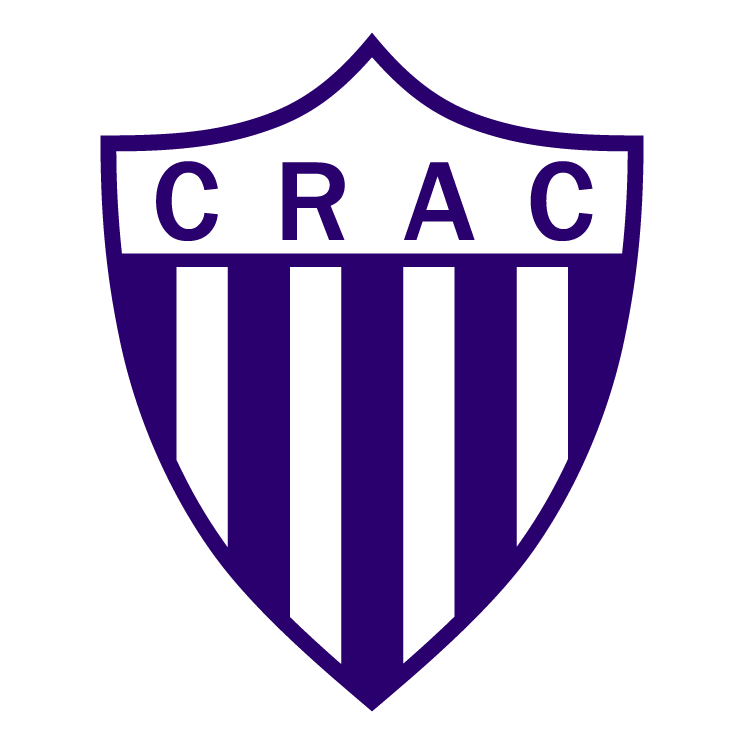 free vector Clube recreativo e atletico catalano catalaogo