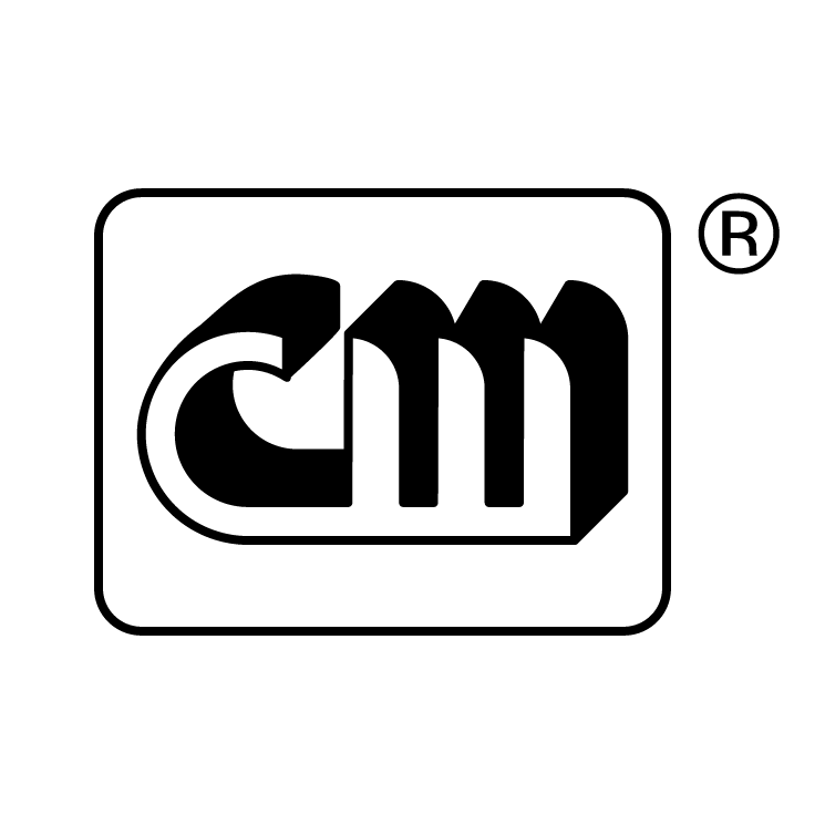 free vector Cm manzoni