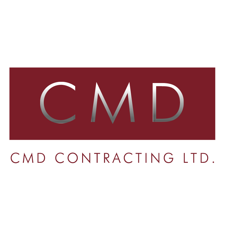 free vector Cmd contracting