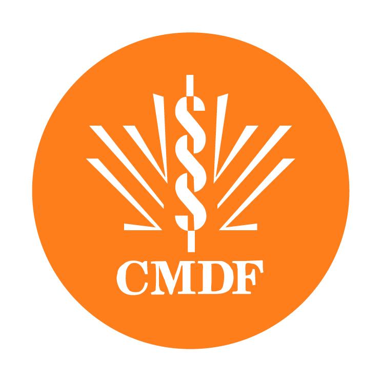 free vector Cmdf