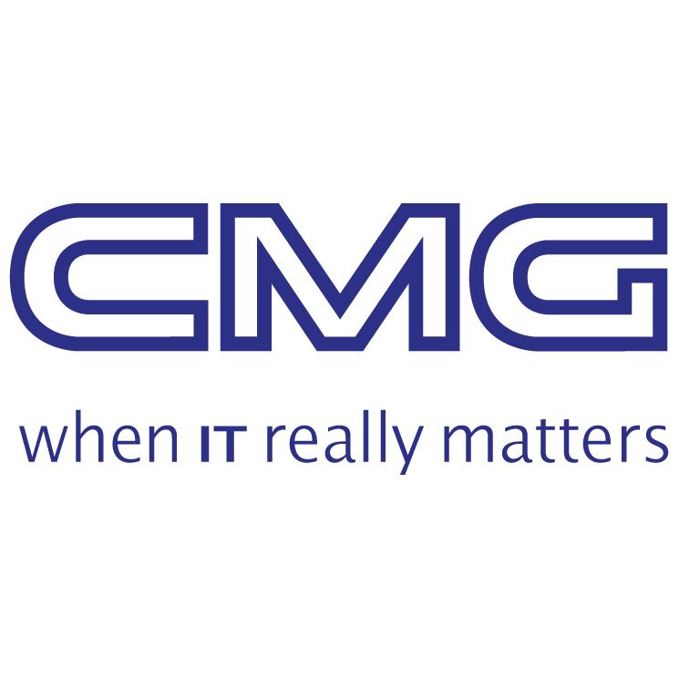 free vector Cmg 0