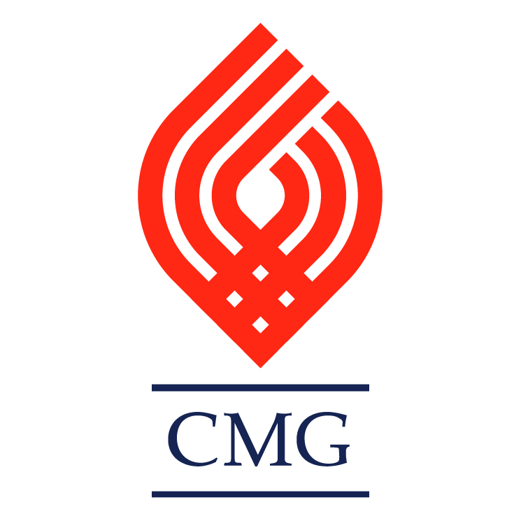 free vector Cmg 1