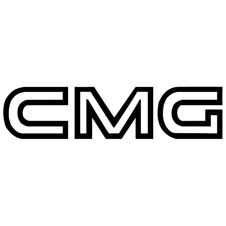 free vector Cmg