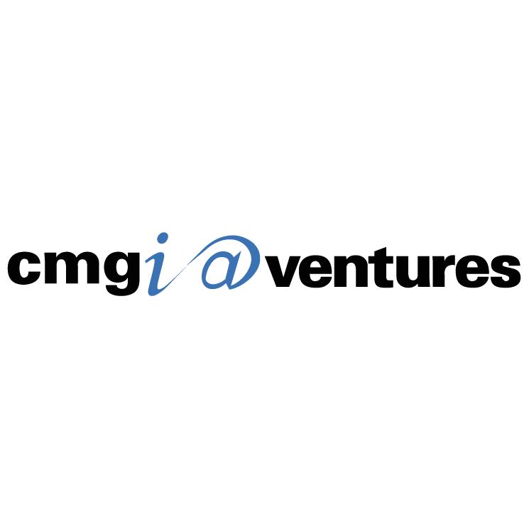 free vector Cmgi atventures