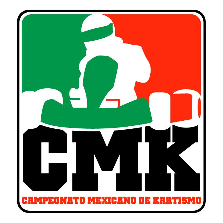 free vector Cmk