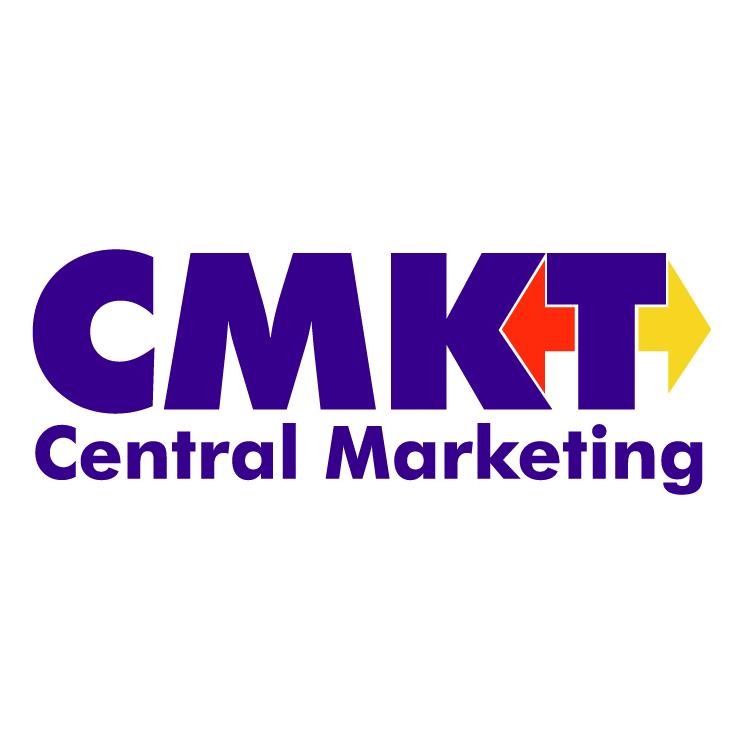free vector Cmkt