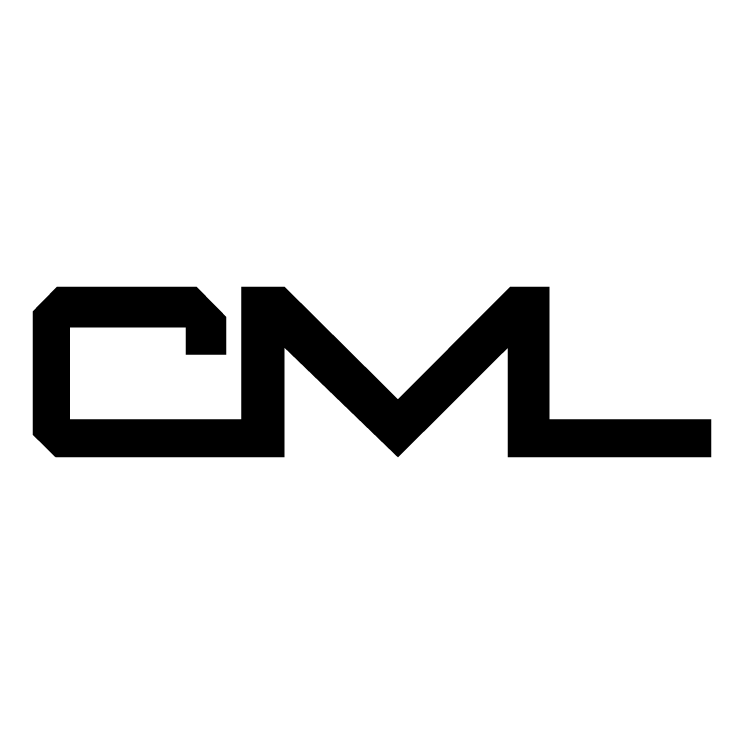 free vector Cml 0