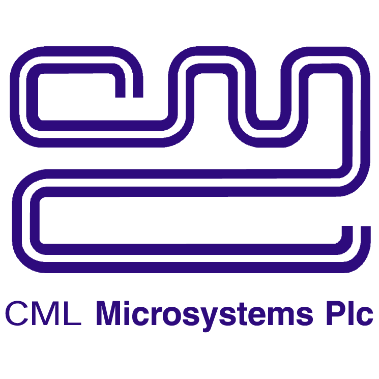 free vector Cml microsystems
