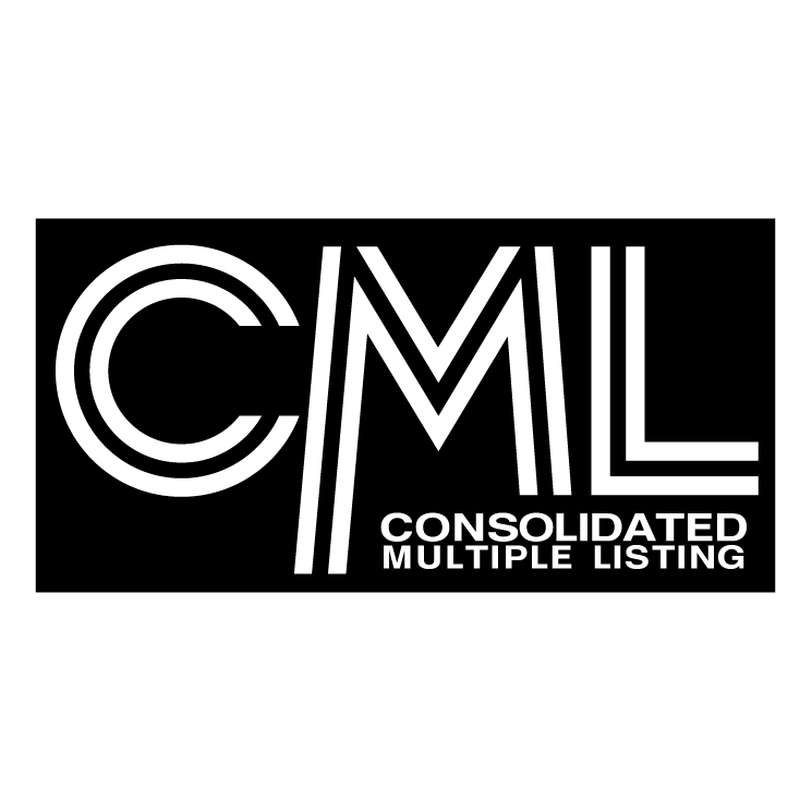 free vector Cml