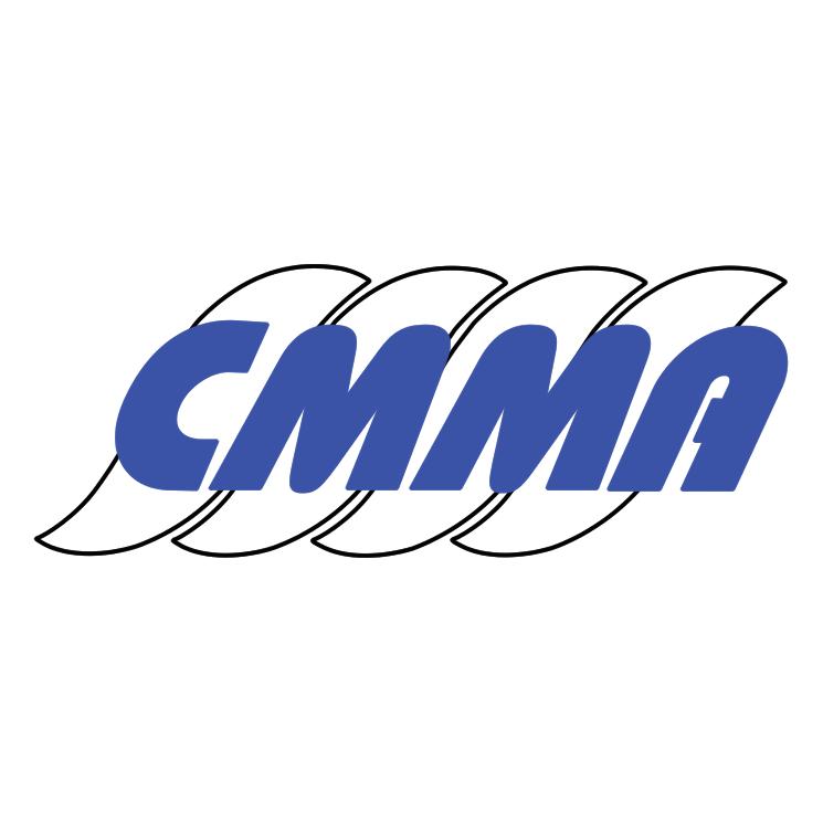 free vector Cmma