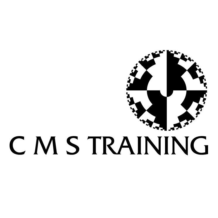 free vector Cms training