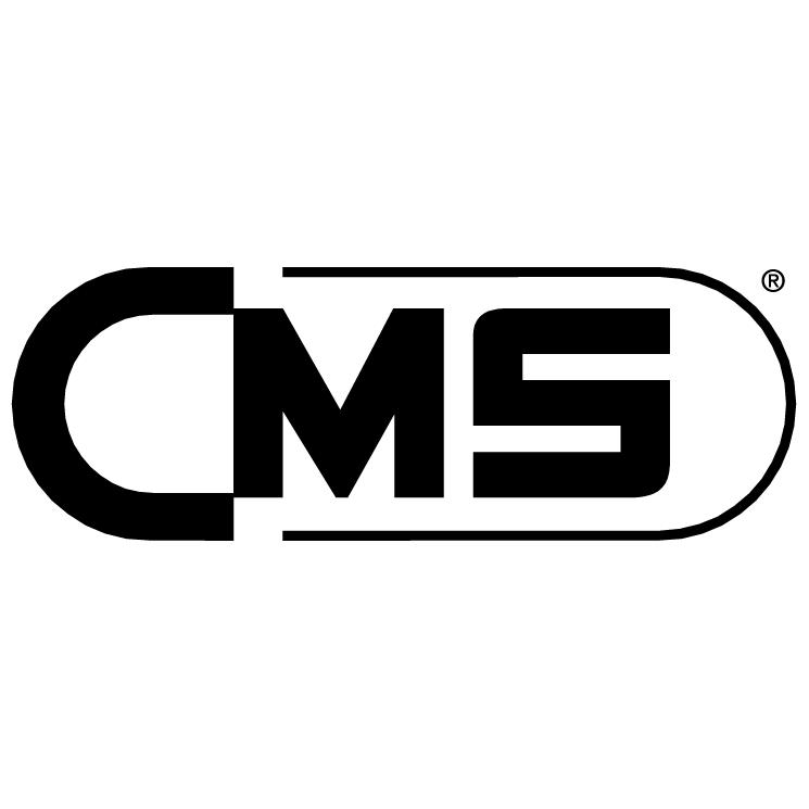 free vector Cms