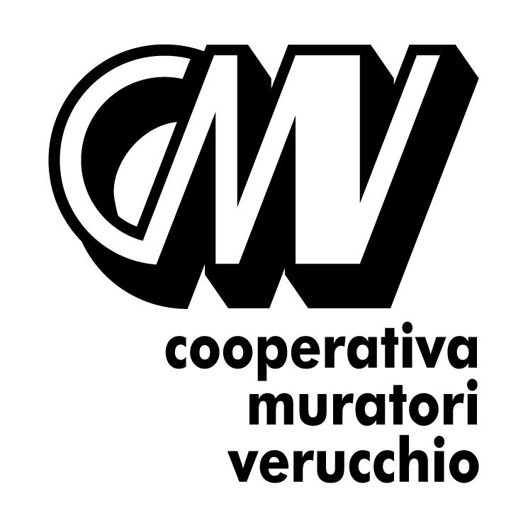 free vector Cmv