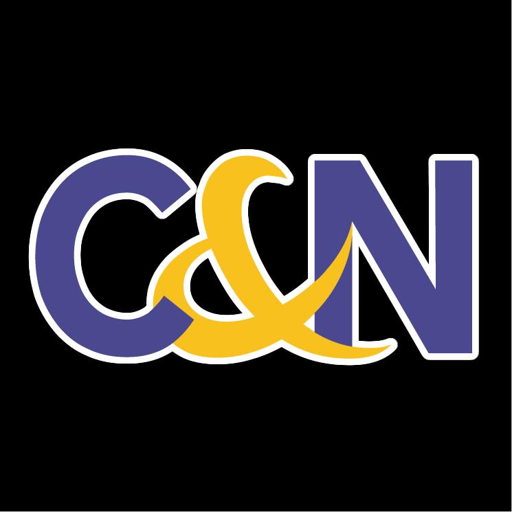 free vector Cn