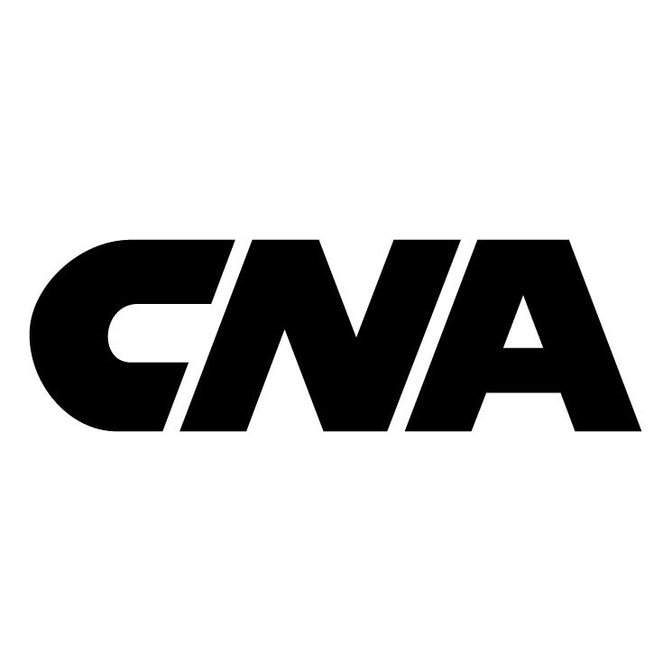 free vector Cna