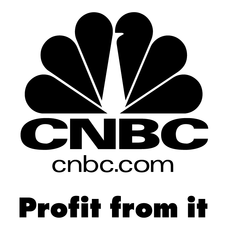 free vector Cnbc 2