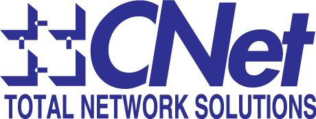 free vector CNet logo
