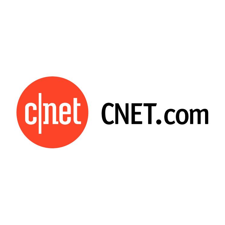 free vector Cnetcom