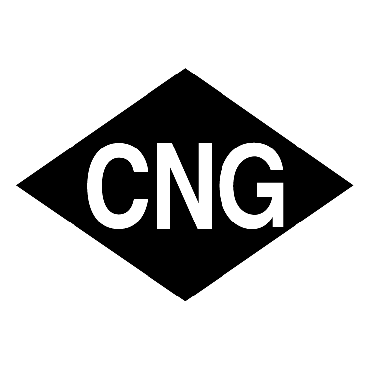 free vector Cng