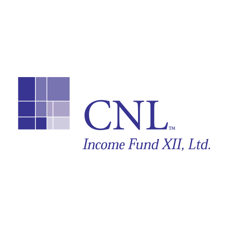 free vector Cnl income fund xii
