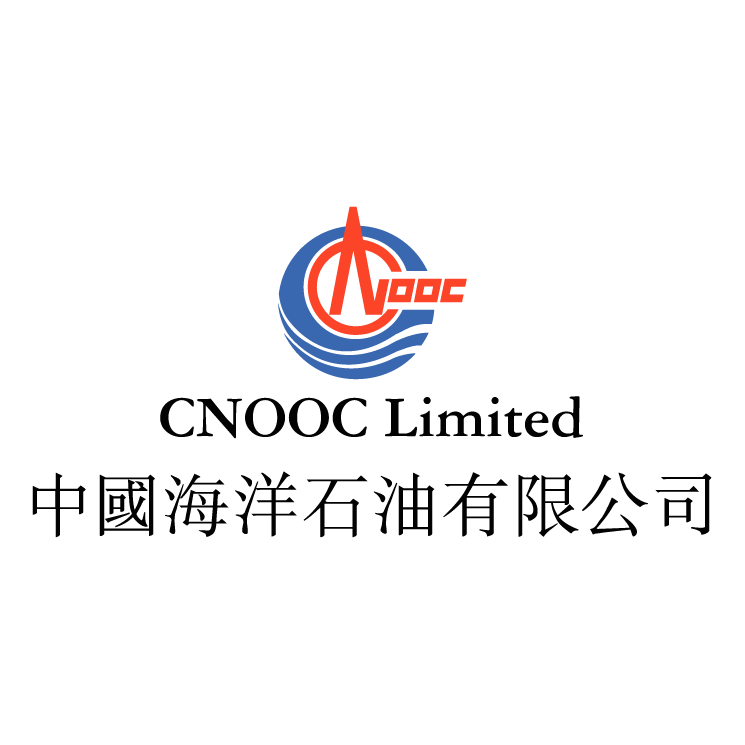 free vector Cnooc limited