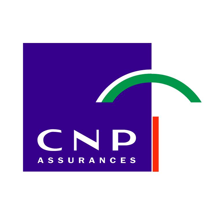 free vector Cnp assurances